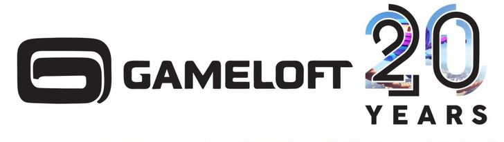 How to get 30 free classic Gameloft games for Android in a single app