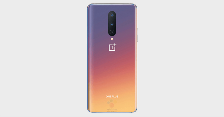 OnePlus 8 and 8 Pro prices leak — get ready for some sticker shock