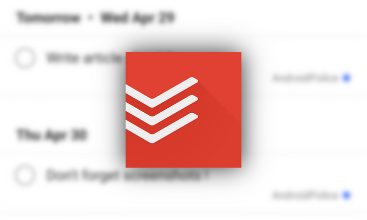 Todoist gets new Upcoming and Calendar views for more visual task management
