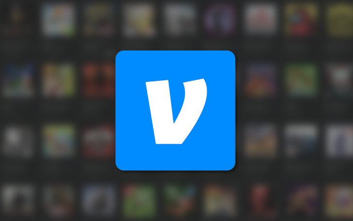 Venmo heard you like stories, so it added stories to its app to give you more stories