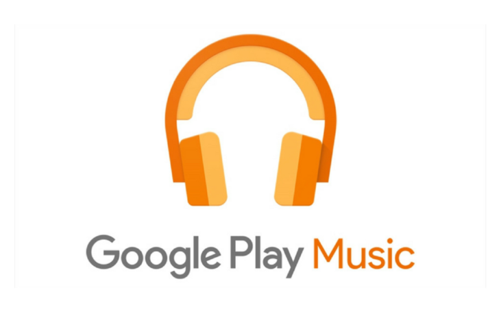 Google Play Music subscriptions are failing to auto-renew for some