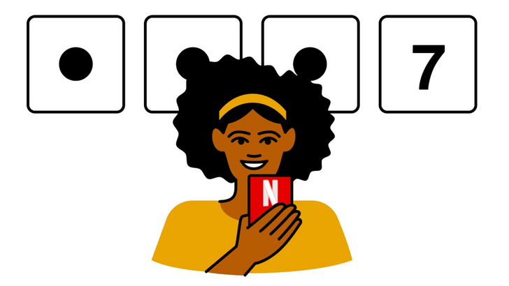 Netflix expands parental controls, introducing profile PINs and more