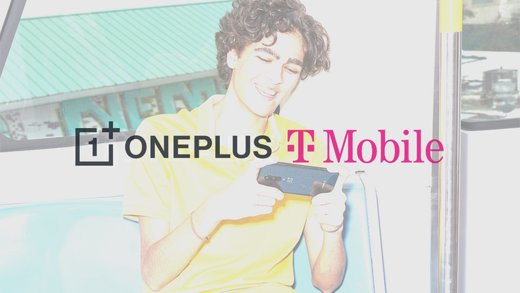 T-Mobile offering up to $350 off a OnePlus 8 or 7T with new line or trade-in