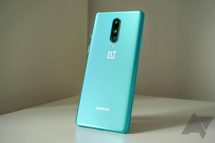 B&H has an unbeatable deal on the OnePlus 8 with just hours left