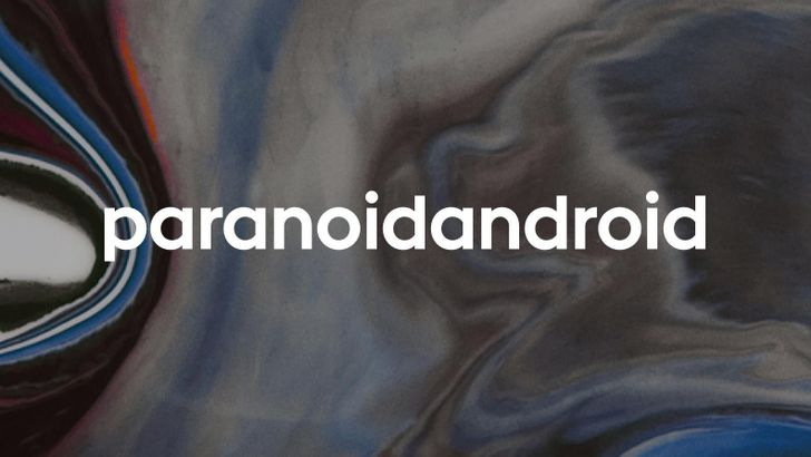 Paranoid Android ROM is back from the dead with Android 10 builds (Update: Even more phones with Quartz 4)