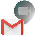 Gmail will soon let you hide its new Meet integration
