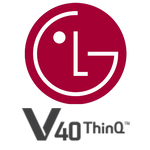 LG V40 on Verizon now picking up Android 10, following AT&T and T-Mobile