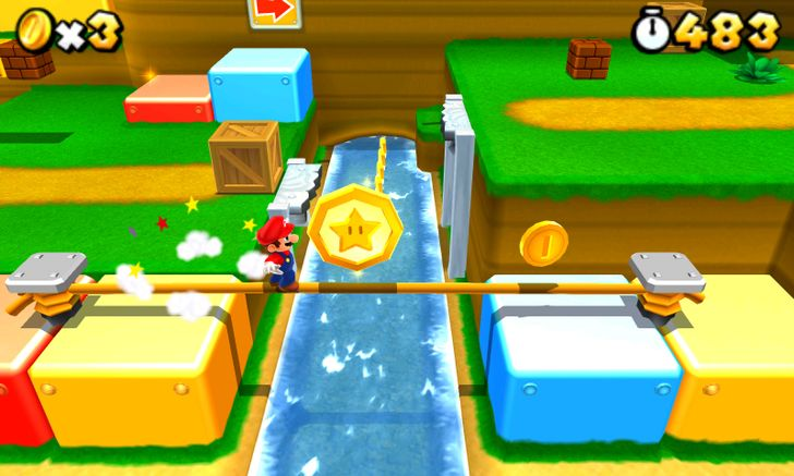 Nintendo 3DS emulator Citra now available for Android
