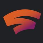 Stadia picks up new 1440p streaming resolution option in Chrome