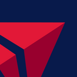 Delta adds support for biometric unlock to its Android app