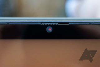 So close to the perfect 13-inch Chromebook 2