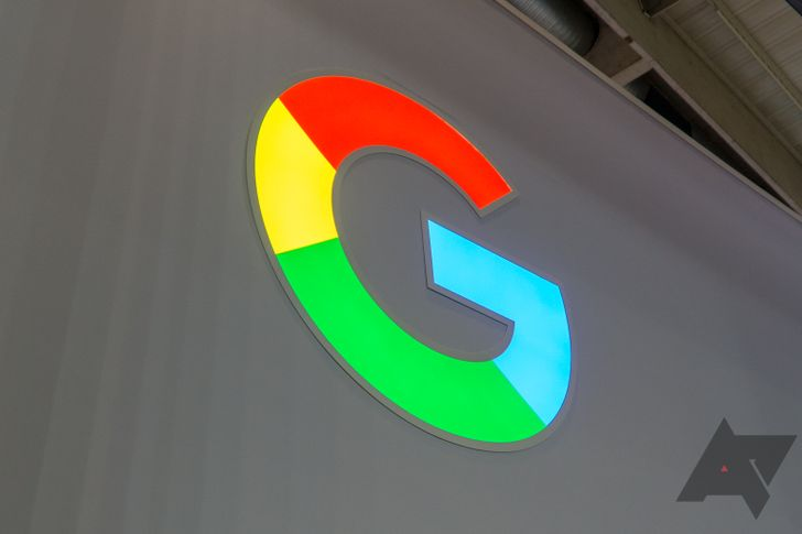 Google's anti-competitive behavior costs it another $177 million