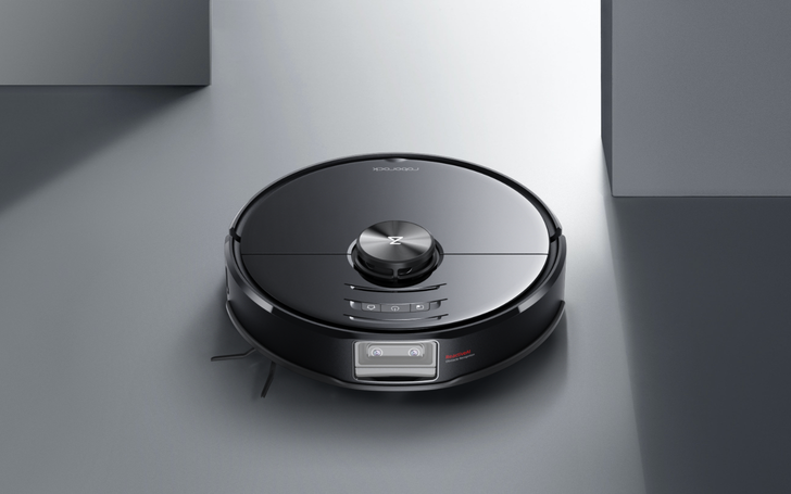 The new Roborock S6 MaxV smart vacuum with active obstacle avoidance is $700 ($50 off) at Amazon (Sponsored)