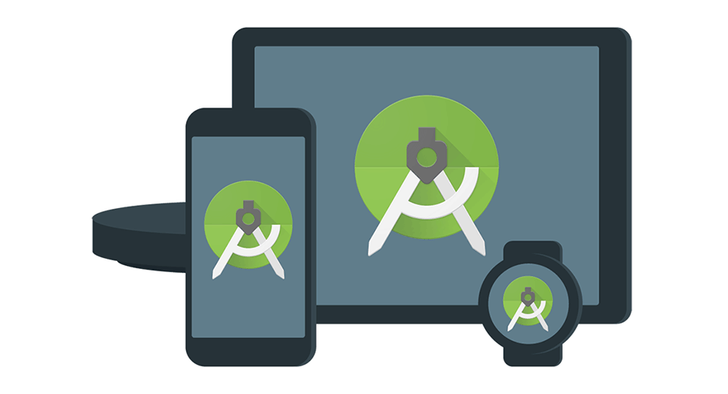 Google announces major updates to Android Studio and Google Play Console