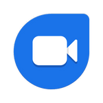 Google Phone apps adds prominent Duo button in your contacts