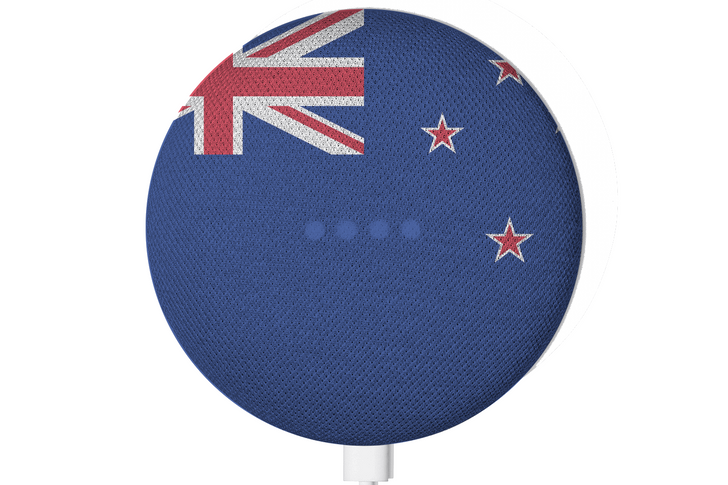 Google launches the Nest Mini in New Zealand with BOGO deal until June 28