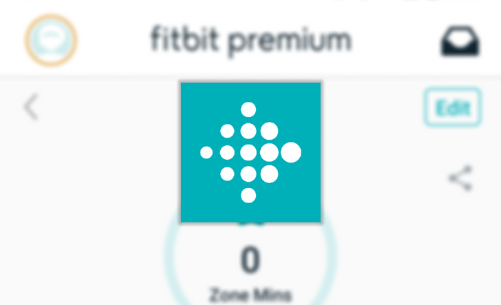 Fitbit hits 50 million installs on the Play Store