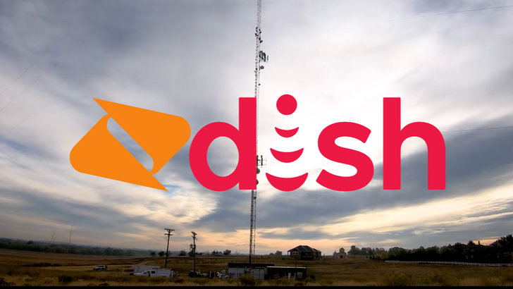 After some whiplash, Dish set to acquire Boost from T-Mobile