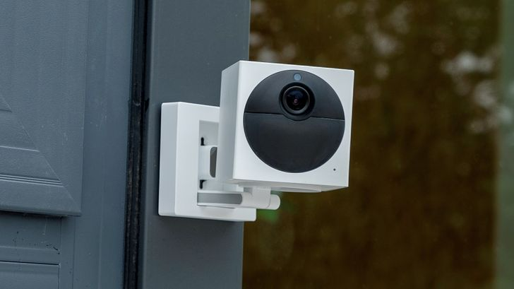 Wyze's long-awaited outdoor camera is here: 1080p, no subscription requirement, $50
