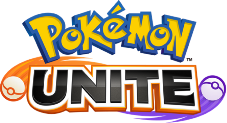 Pokémon Unite is heading to Android this September