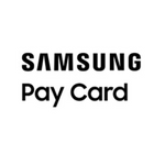 UK getting Samsung Pay Card, an aggregated credit card, later this year