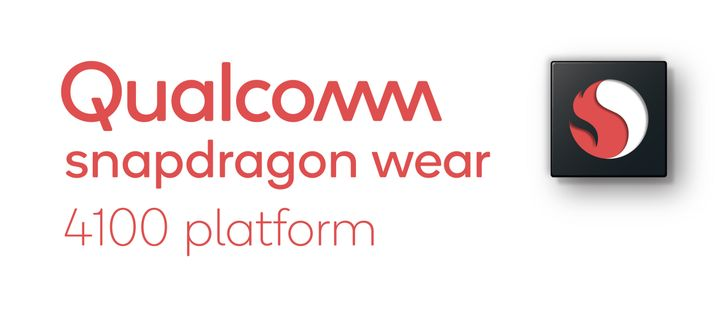 Qualcomm's new Snapdragon Wear 4100 series is the hardware boost Wear OS desperately needs