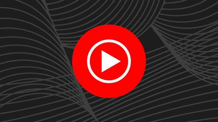 YouTube Music now features playlists hand-crafted by artists