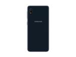 Verizon updates Samsung Galaxy A10e, A20 to Android 10
