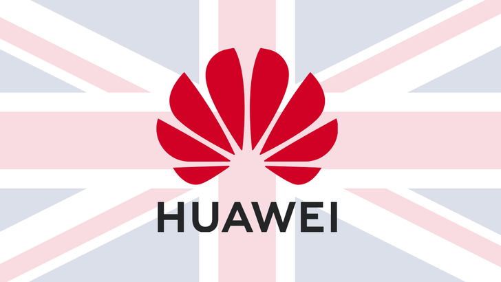 UK government to ban installation of Huawei 5G equipment from September 2021
