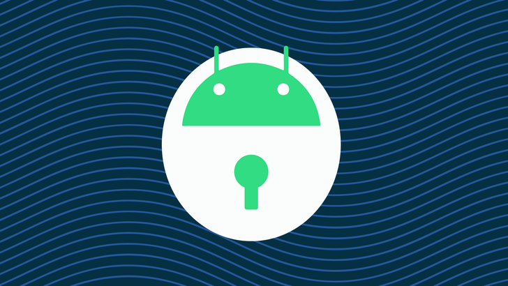 Leaked Android 12 Privacy Dashboard shows Google is getting serious about protecting your data