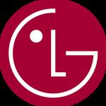 LG is bringing its Velvet UI to older flagships, starting with the V50