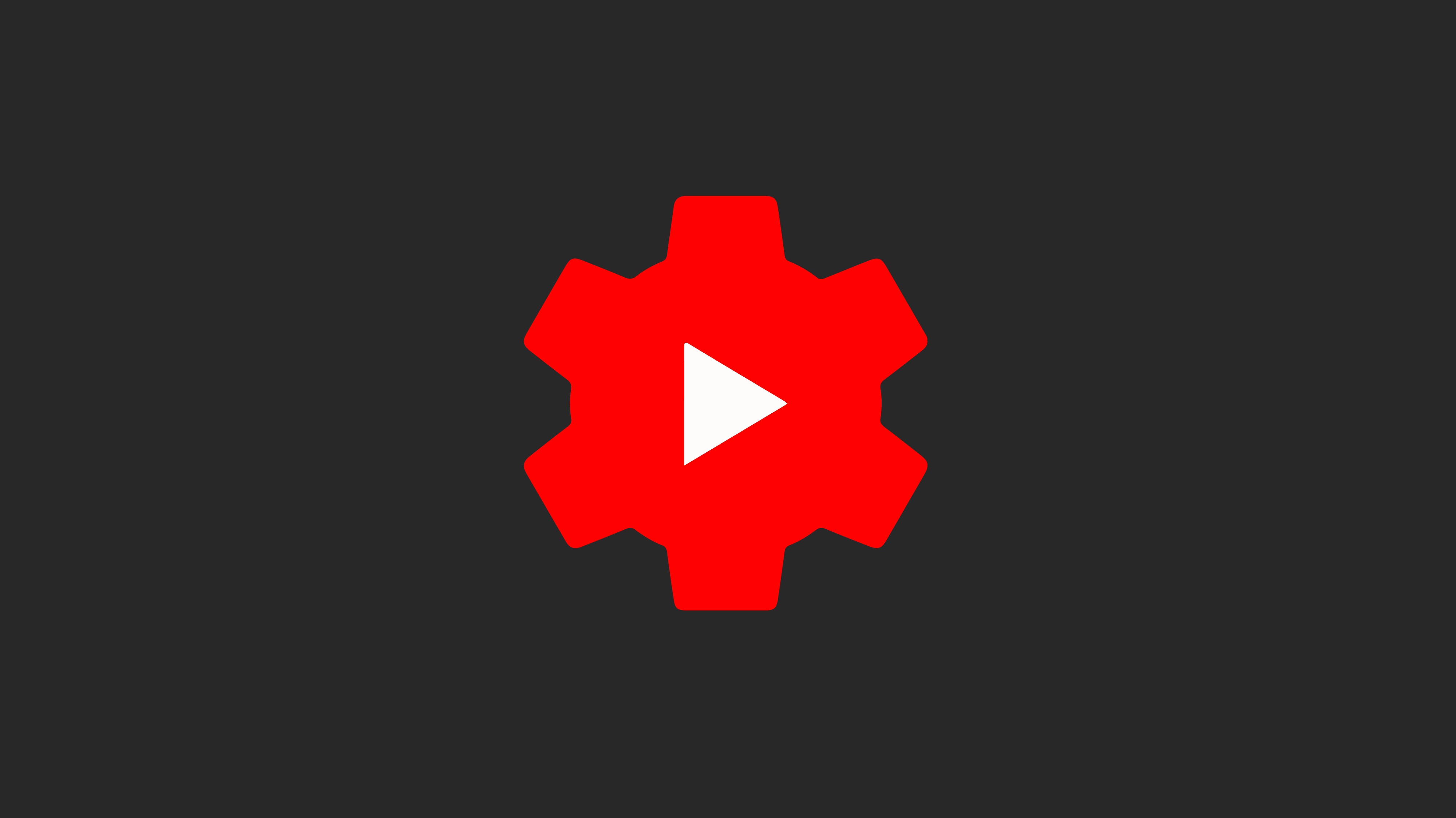 YouTube Studio app picks up dark theme only two years after ...