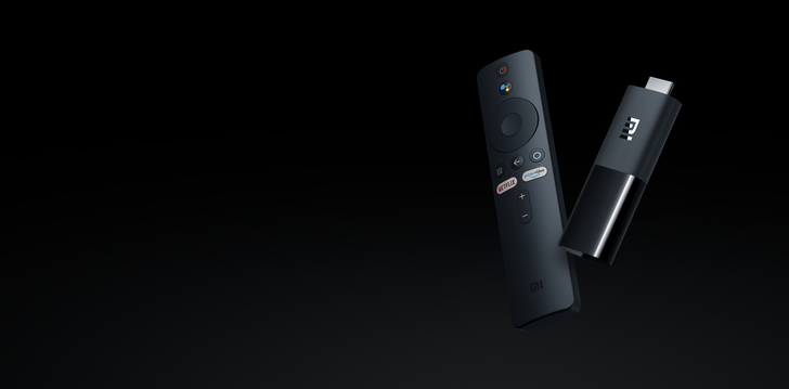 Xiaomi launches its aggressively-priced Mi TV Stick in India