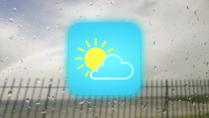 Seven great real-time weather and radar apps for Android