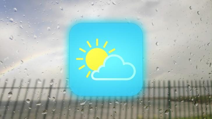 weather-apps-hero-alt.png&w=728