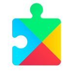 Google Play services is the first Android app to hit 10 billion installs