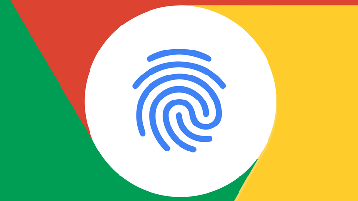 Chrome on Android adding biometric confirmation for credit cards and an improved sign-in experience