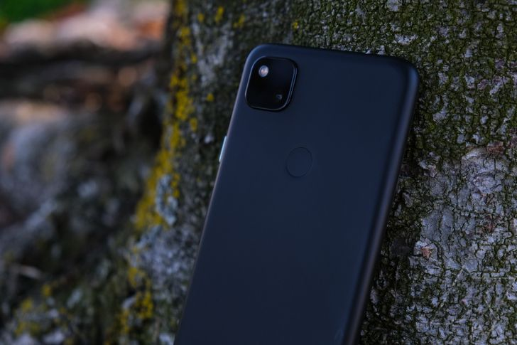 Google Pixel 4a vs Pixel 4 camera comparison: Is there a difference?
