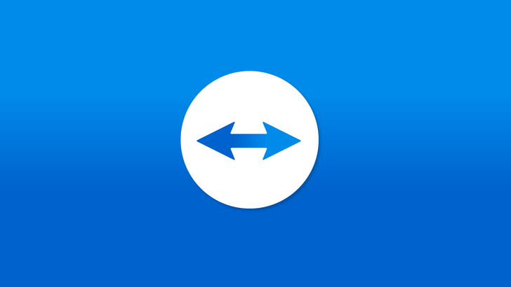New TeamViewer setting makes those help sessions with your family more secure