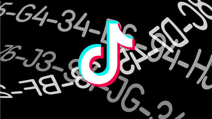 TikTok and WeChat spared from US bans for now (APK Download)