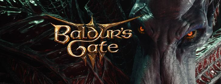 Baldur's Gate 3 lands on Stadia in early access, but you'll have to pay $60 to play
