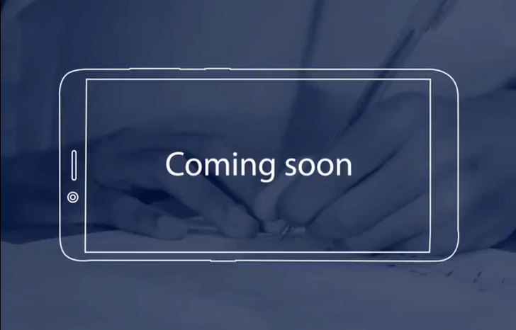 Nokia teases phone announcements tomorrow
