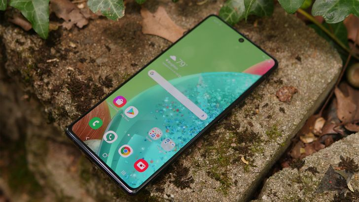 Is it too late to buy the Samsung Galaxy A71?