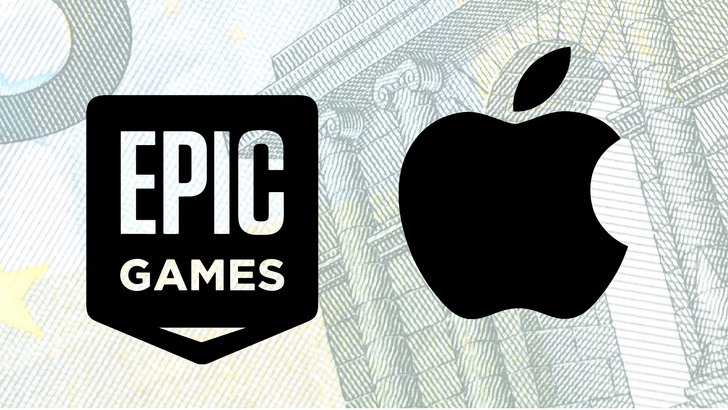 Apple fires back at Epic Games, seeks monetary damages for 'breach of contract'