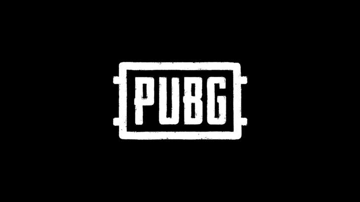 PUBG Mobile plans to avoid Indian ban by dropping its Tencent cooperation in the country