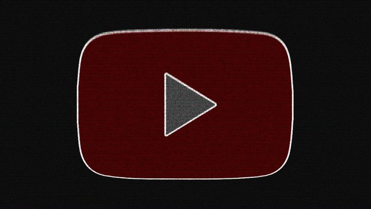YouTube is removing the button that deleted duplicate videos from playlists
