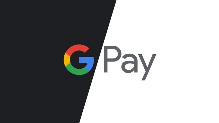 Google gets ready to share Google Pay's big makeover