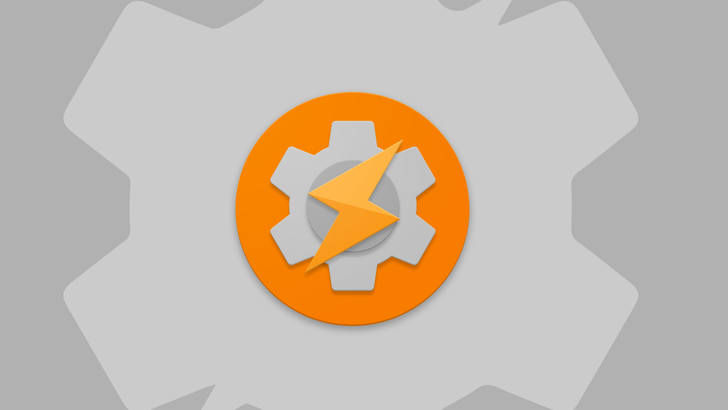 Tasker 5.12.21 automates your nightly routine and can interact with your quick settings tiles