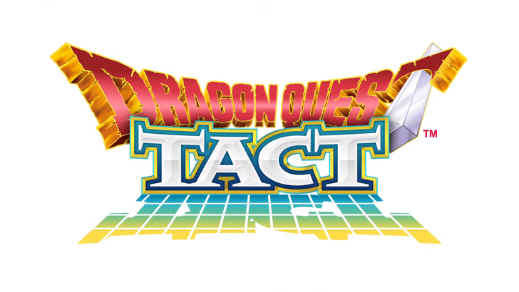 Dragon Quest Tact is the latest gacha game from Square Enix, coming January 27