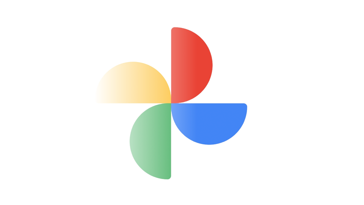 Google Photos makes it easier to doodle on your images